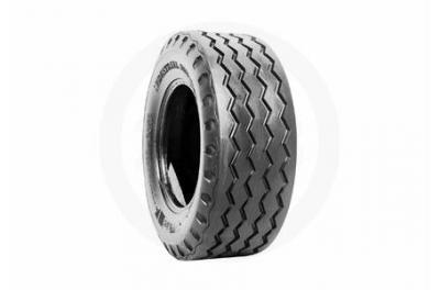 Power Master II F3 Tires